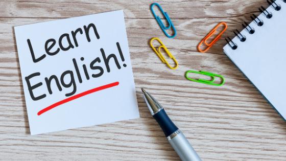 8 conseils pour améliorer votre niveau d'anglais
