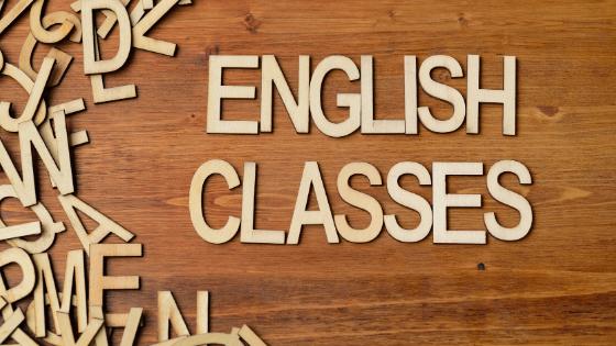 En quoi l'anglais des affaires est-il différent de l'anglais normal ?