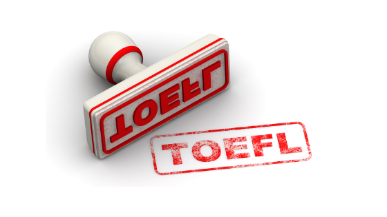 IELTS, TOEFL ou Cambridge ? C'est la question !