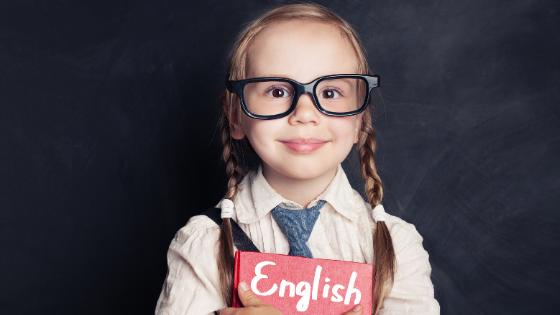 Les 10 conseils en or pour améliorer très facilement votre anglais