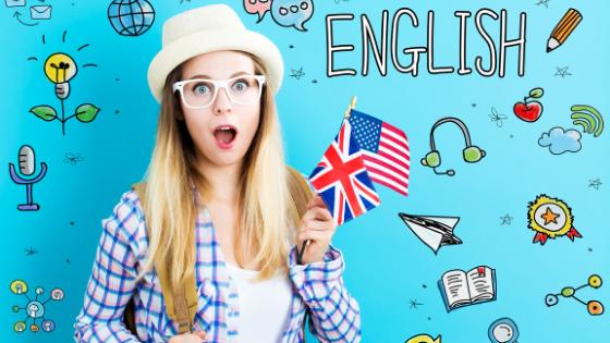 Les meilleures destinations avec des cours d'anglais des affaires