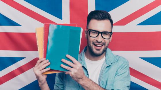 Liste des 10 destinations idéales pour apprendre l'anglais des affaires