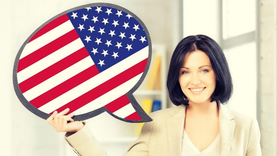 Pourquoi il est important de parler couramment l'anglais
