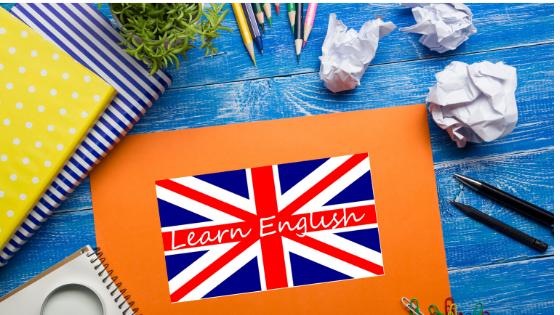 Pourquoi l'apprentissage de l'anglais reste indispensable