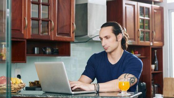 Ecrire en anglais : consacrez-vous à un blog pour améliorer activement votre écriture en anglais !